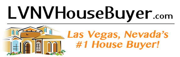 we-buy-las-vegas-nevada-houses-logo
