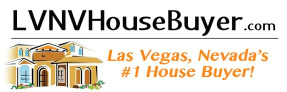 we-buy-las-vegas-nevada-houses-logo